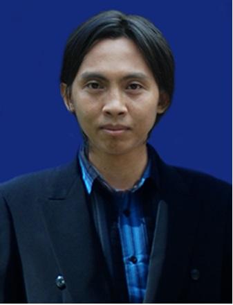 Agen Allianz Palembang
