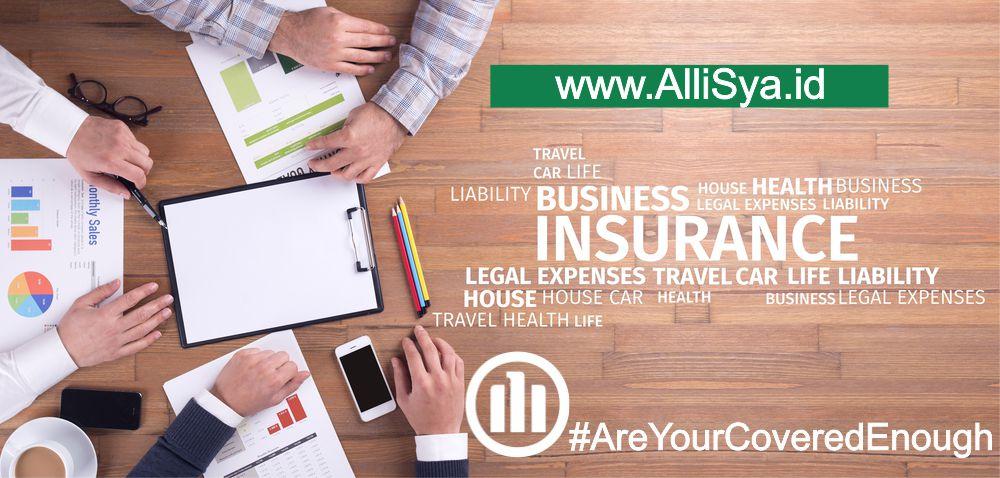 10 Fakta dan Manfaat Asuransi