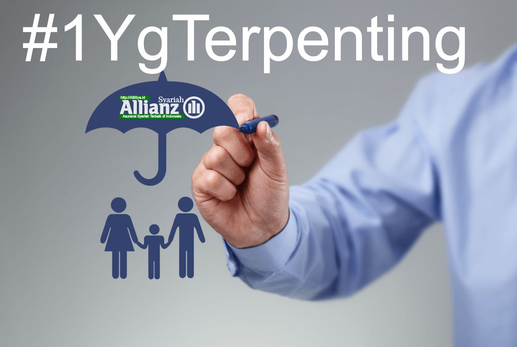 #1YgTerpenting