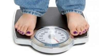 Cara Menambah Berat Badan Yang Aman