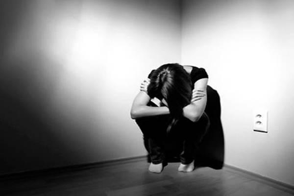 10 Tanda-Tanda Depresi