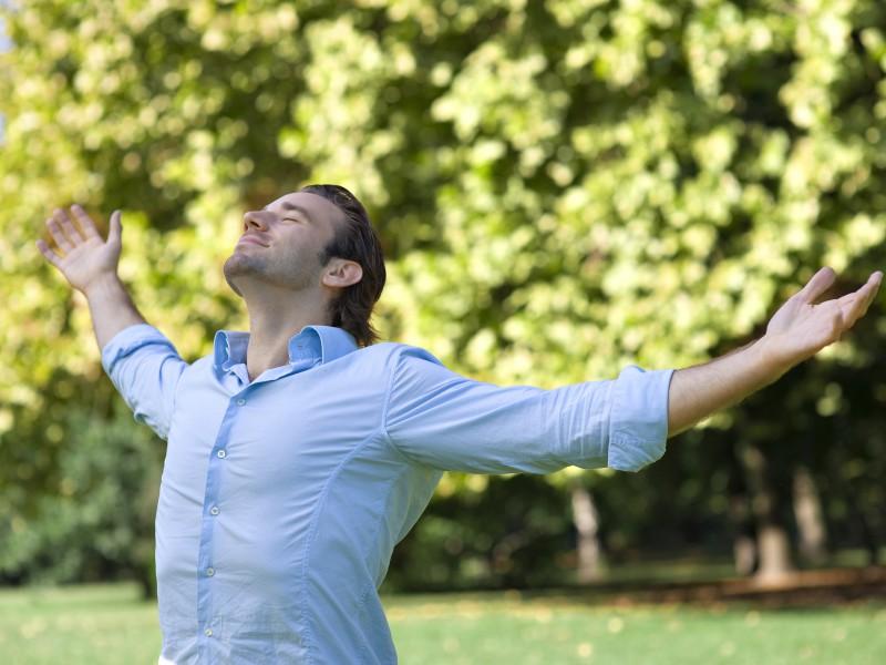 Cara Agar Badan Kembali Segar Setelah Sakit