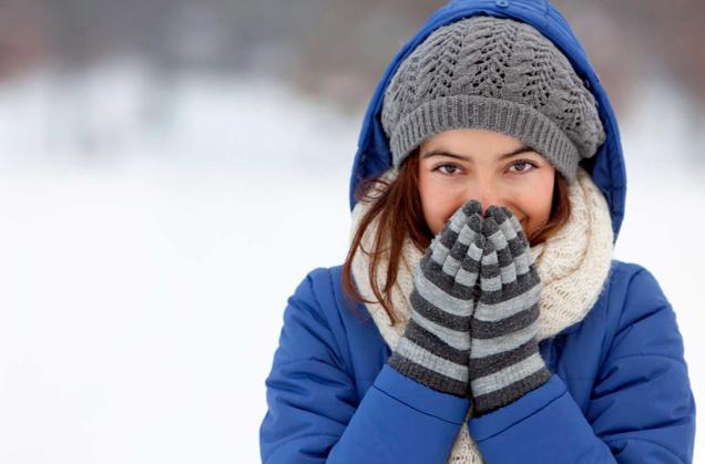 9 fakta tentang suhu tubuh manusia yang harus diketahui