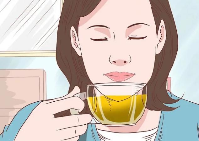 Penyebab, gejala dan pengobatan bronkitis
