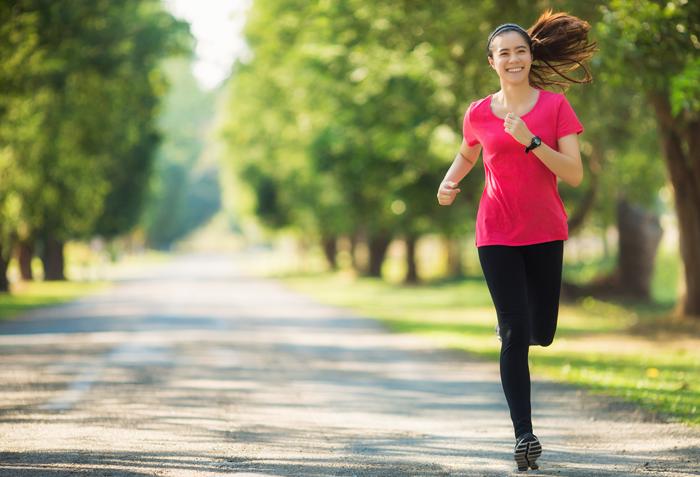 8 Tips Hidup Sehat yang Patut ditiru