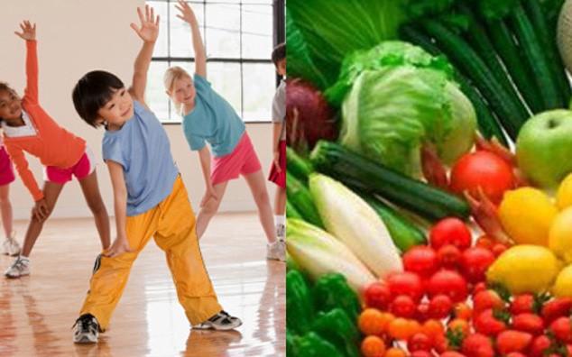 Hindari 6 Hal Berikut agar Hidup Lebih Sehat