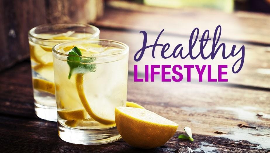Mengenal Lebih Dekat 5 Tips Gaya Hidup Sehat