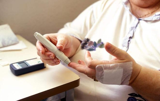 12 penyebab yang dapat meningkatkan risiko diabetes tipe 2