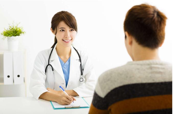 3 Pertanyaan Yang Sering Diajukan tentang Hepatitis A