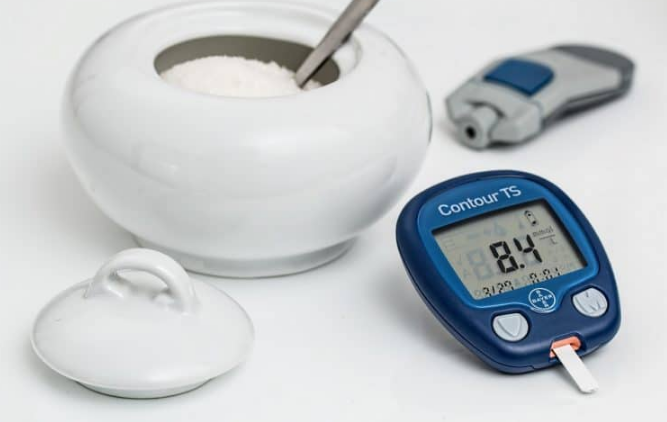 5 tips sederhana membantu mengatasi diabetes