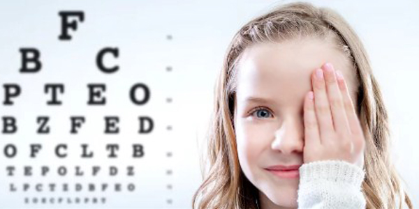 Cara Mengatasi Mata Minus yang Paling Tepat Dilakukan