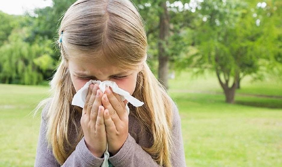 5 Gejala Alergi Yang Patut Diwaspadai