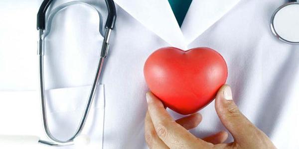 Berbagai Jenis Penyakit Hati yang Berbahaya dan Perlu Diwaspadai