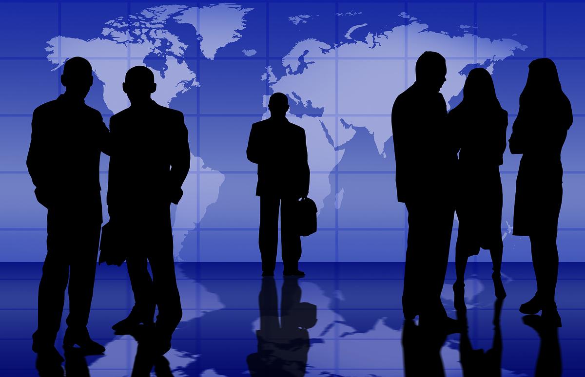 Unit Link Antara Asuransi dan Investasi
