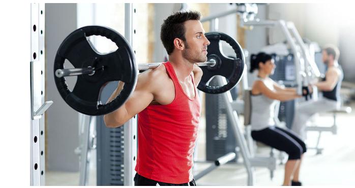 Kebiasaan buruk setelah berolahraga yang sering dilakukan