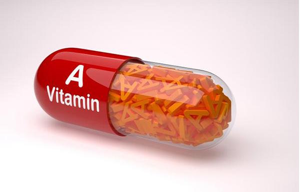 Suplemen yang harus dikonsumsi lansia untuk menjaga kesehatan