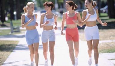 Bagaimana cara menyembuhkan anoreksia