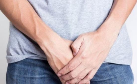 Penyakit dan infeksi yang sering terjadi pada pria di musim panas