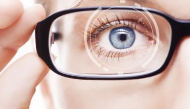 Penyakit mata yang umum terjadi dan pencegahannya