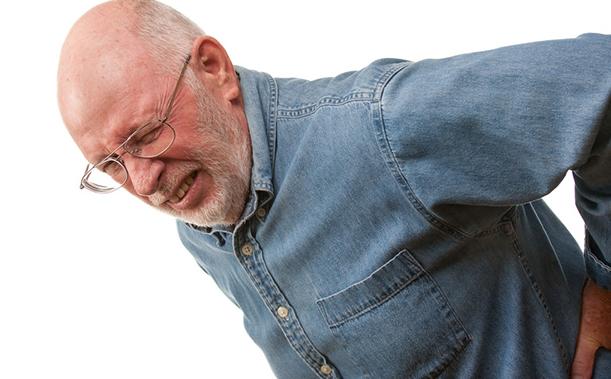 3 penyakit umum terjadi pada lansia di musim dingin