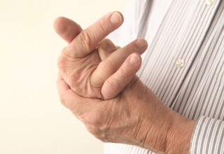 Cara pencegahan nyeri sendi pada lansia