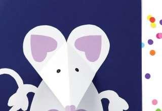 Tips Mengatasi Hama Tikus dari Rumah