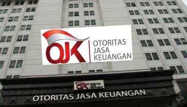 Asuransi-Syariah-di-Indonesia-Terdaftar-di-OJK