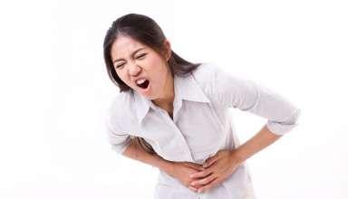 Cara Cegah Sakit Maag yang Harus Anda Tahu