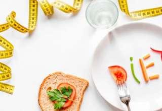 Cara Diet Menurunkan Berat Badan Saat Puasa yang Direkomendasikan