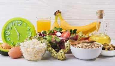 Cara Hidup Sehat dari Hal Sederhana yang Bisa Dilakukan Sedari Sekarang!