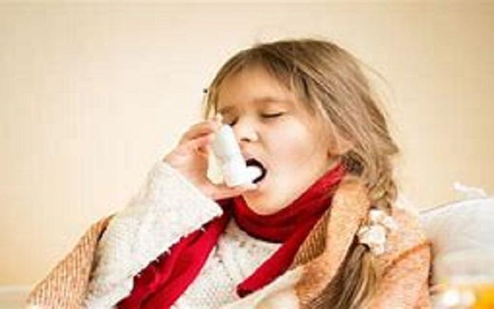 Diagnosa Asma Pada Anak Sebelum Terlambat Ya Bund
