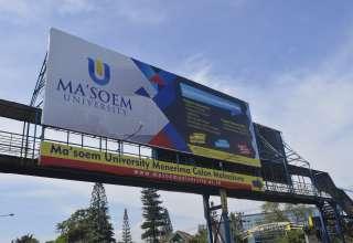 Ketahui Alasan Kuliah di Jurusan Teknologi Pangan dan Jurusan Agribisnis di Bandung