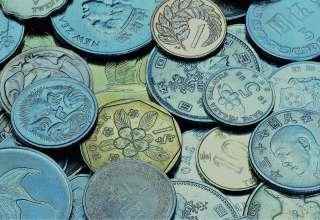 Sisihkan Pendapatan Walau Penghasilan Pas-Pasan