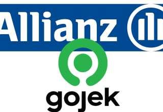 Ternyata Allianz Sudah Memberikan Proteksi Driver Gojek