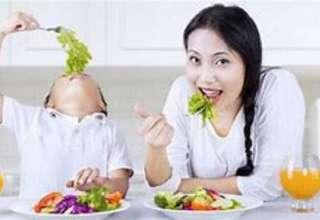 Ingin Anak Doyan Makan Ini Cara Mudah yang Bisa Anda Lakukan