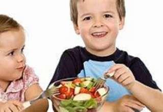 Ingin Anak Selalu Sehat Makanan Sehat Ini Recommended Untuk Anak Anda