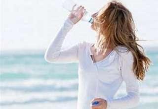 Ini Alasannya Mengapa Dehidrasi Sangat Buruk Untuk Tubuh Anda