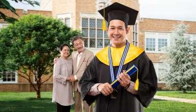 Tabungan Pendidikan atau Asuransi Pendidikan