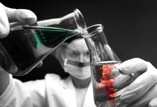 Mengenal Penyakit Autoimun dan Faktor Penyebabnya