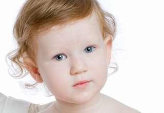 Mengenal dan Mengetahui Gejala Stunting Anak