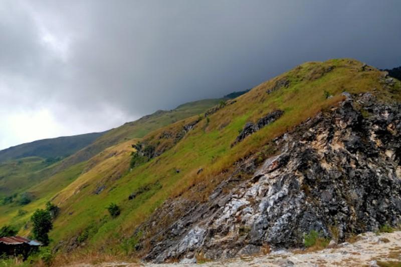 Puncak gagoan (sumber:google.co.id)