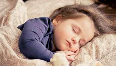manfaat tidur bagi kekebalan tubuh (2)