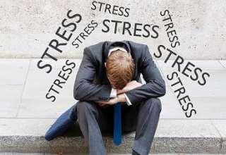 6 Cara Alami Ini Mampu Cegah Stres dan Depresi