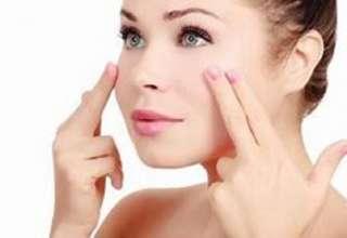 8 Cara Merawat Kulit Wajah Lebih Kencang dan Awet Muda