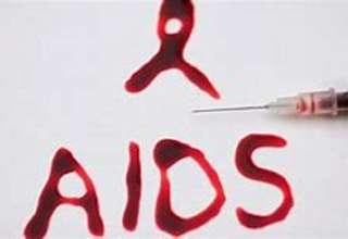 Inilah Tips Untuk Mencegah HIV AIDS Yang Tepat Dan Benar