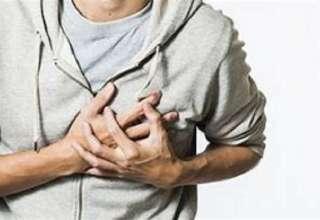 Kenali Fakta Tersembunyi Dibalik Penyakit Jantung