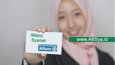 Photo of Hukum Asuransi Dalam Islam Adalah Boleh