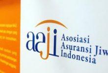 Photo of Mengenal Asosiasi Asuransi Jiwa Indonesia AAJI