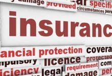 Photo of Memilih Perusahaan Asuransi Terbaik