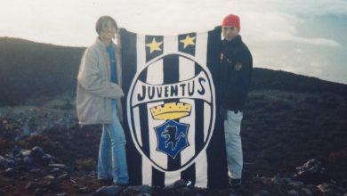 Photo of Saya, Juventus dan Allianz
